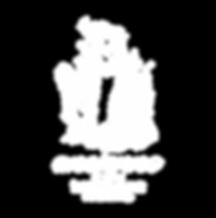 ancienne_logo_white.png