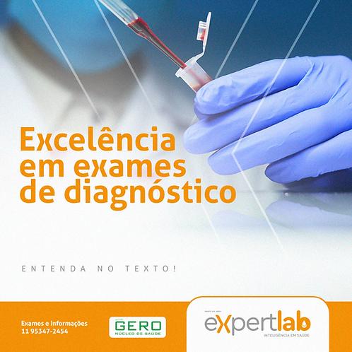 EXPERTLAB_Post_1080X1080PX_InteligenciaE