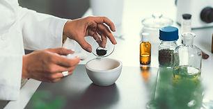 homeopathy-lab-PZ9MWUF.jpg