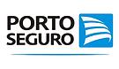 porto-saude-logo.png