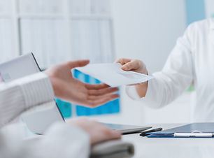 doctor-and-patient-meeting-in-the-office