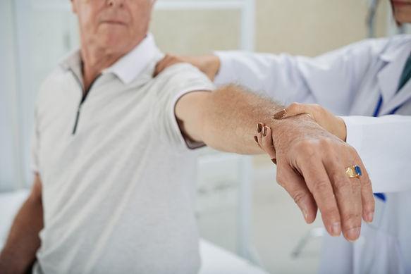 physiotherapy-K79YR56.jpg
