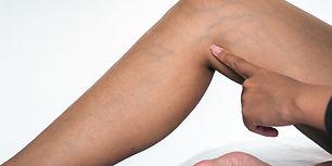 conheca-mais-sobre-a-microcirurgia-de-va