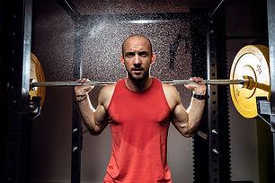 strong-muscular-bodybuilder-athletic-man