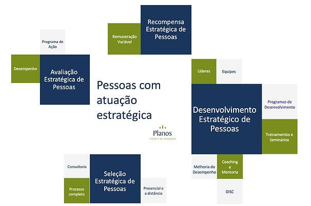 Captura_de_Tela_2020-05-08_a%C3%8C%C2%80
