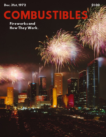 Copy of combustibles12-31-72.jpg
