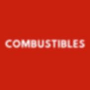 COMBUSTIBLES.png