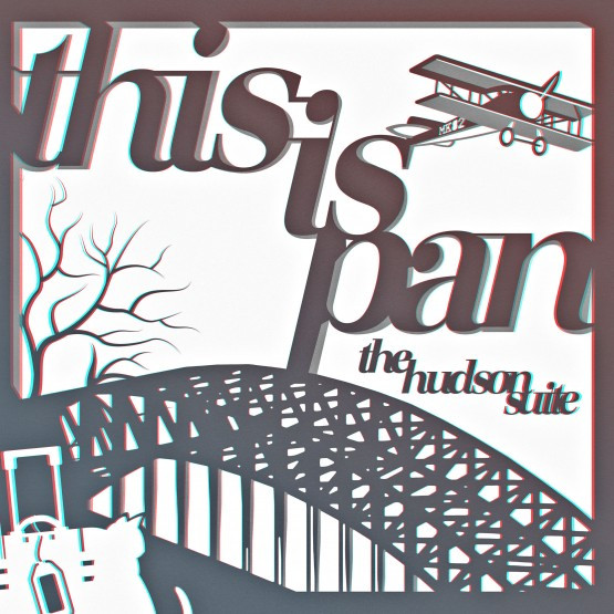 Cover This Is Pan The Hudson Suite.jpg