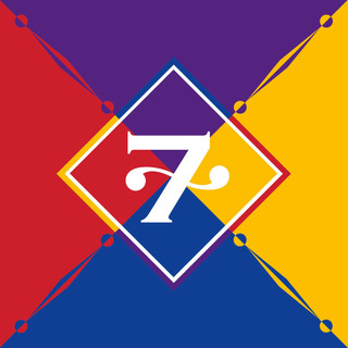 Cover Seven 4Colors.jpg