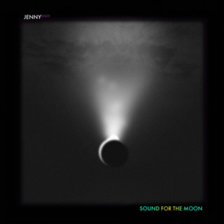 Cover Jenny Sound For The Moon.jpg