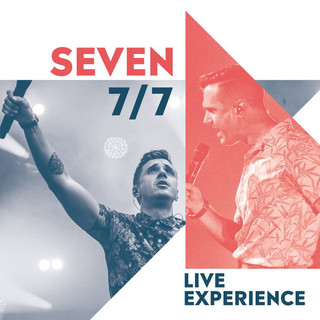 Cover Seven 7:7 Live Experience.jpg