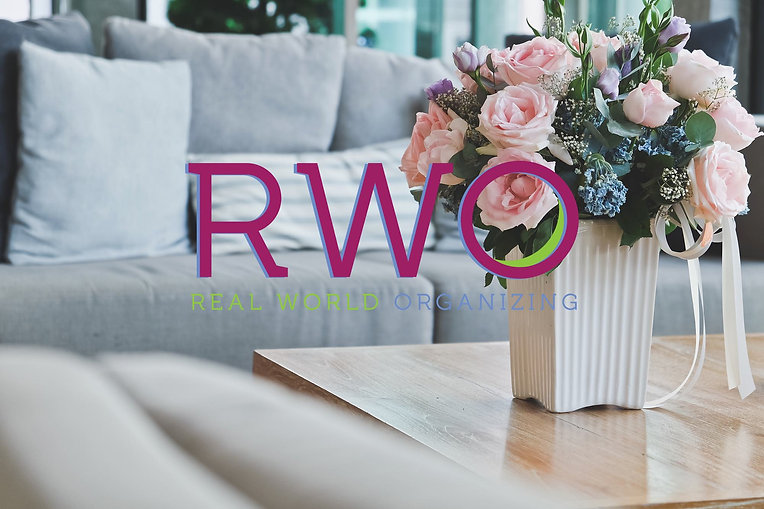 rwo-cover-image-compressed.jpg