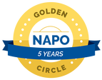 napo-goldencircles-years-5yr.png
