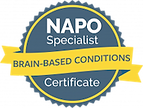 napo-brain-based-conditions.png