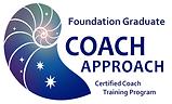 Grad logo plain.png