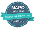 napo-residential-organizing.png