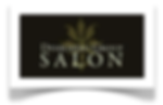 Designers Group Salon logo