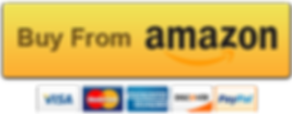 buy-from-amazon-button-03.png