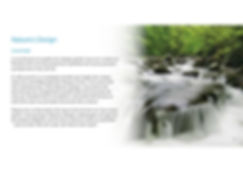 2018 - ND - ND - Catalogue FR-page-004.j