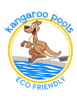 Kangaroo Pools Swimming Pool Service and Repair Phoenix Arizona