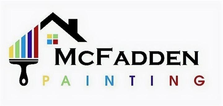 McFadden%252520Painting_edited_edited_edited_edited.jpg