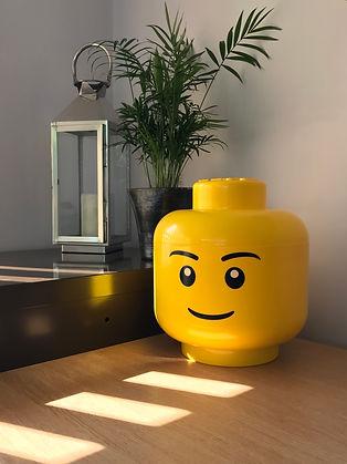 Lego lantern.jpg