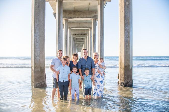 Martin Family (44 of 79).jpg