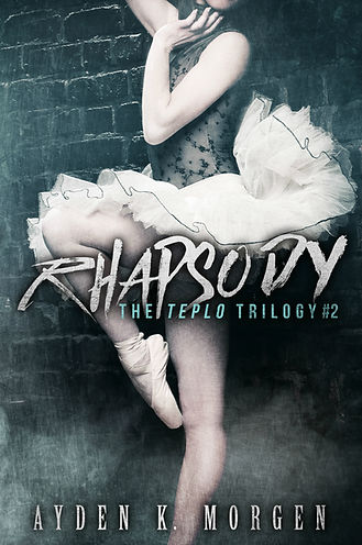 Rhapsody_FrontCover.jpg