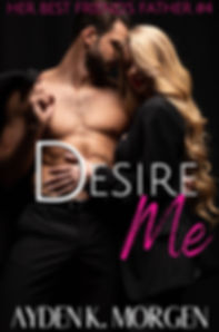 DesireMe_6.125x9.25_New.jpg