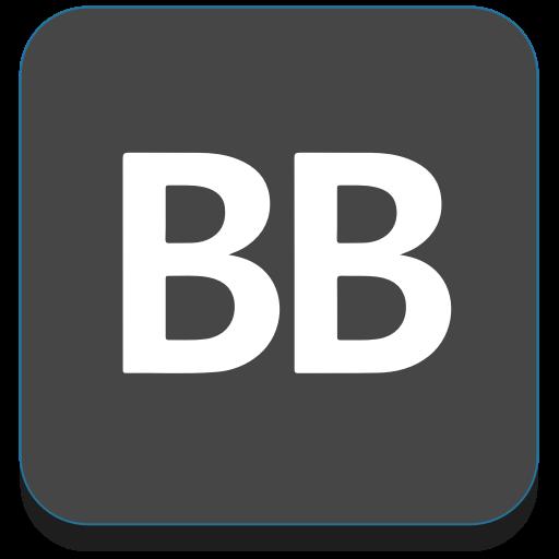 bookbub-512