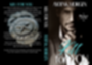 Kill for You Cover Wrap 13.04 x 9.25.png