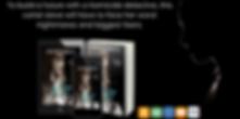 KillforYou_BuildFuture_TeaseWebsitePage.