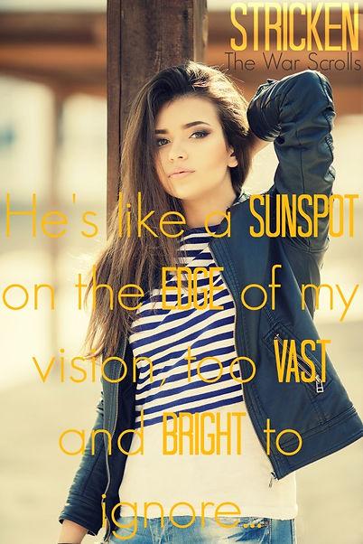Sunspot-Aubrey_1.jpg