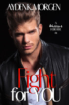 FightforYou_CoverRedo_6.125x9.25.jpg