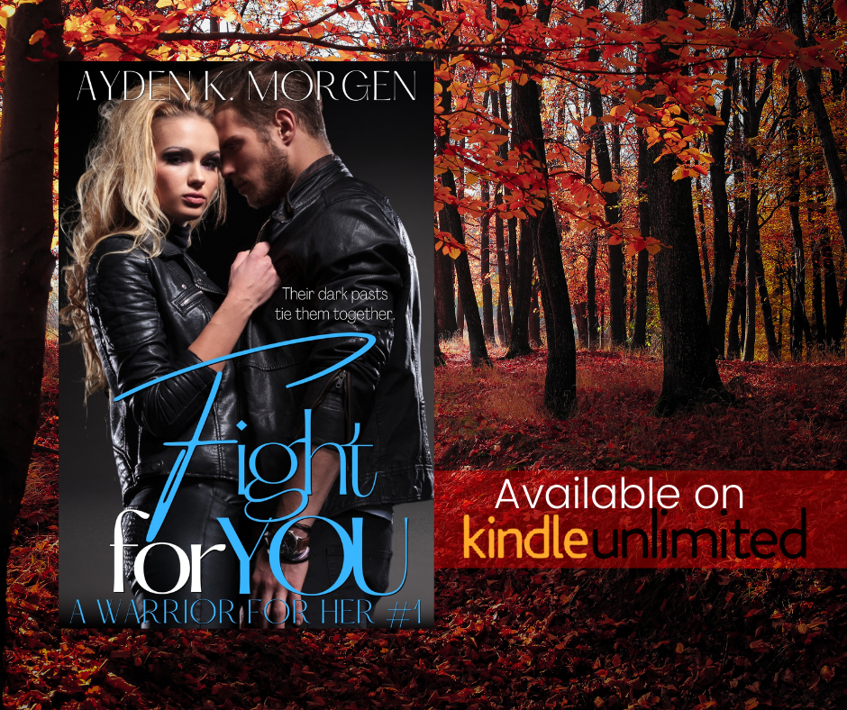 FightforYou_KindleUnlimited_Outtake