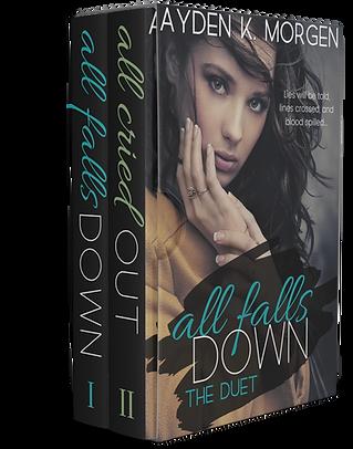 AllFallsDown_Duet_Cover_Final.png