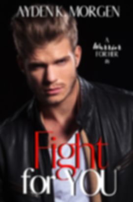FightforYou_CoverCorrection_6.125x9.25.p