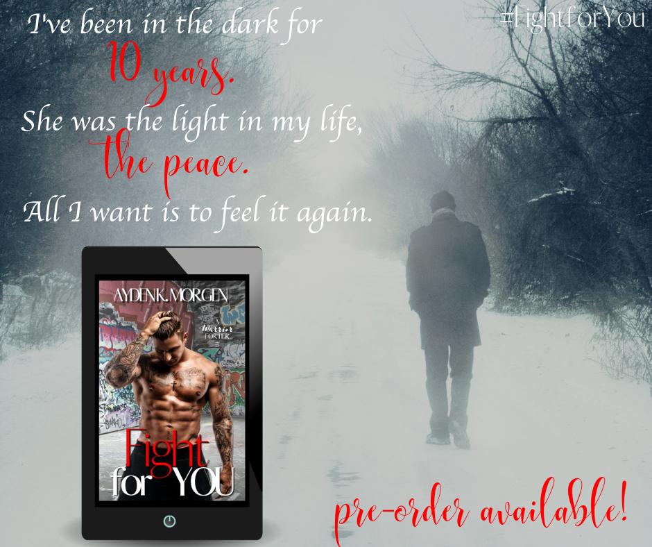 FightforYou_PreOrder_BookQuote2_Swipe