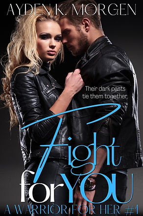 FightforYou_NewestCover_Ebook.jpg