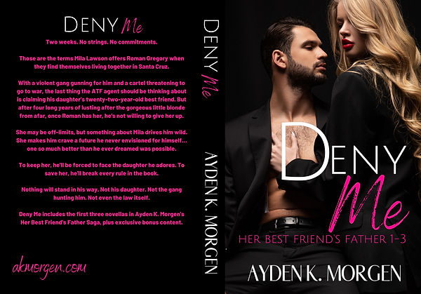 Deny Me 13.23 x 9.25 CoverNew_May2020.jp