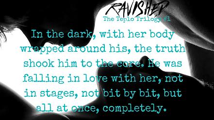 Ravished_Teaser1.png