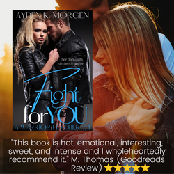 FightforYou_ReviewQuote_Marilee