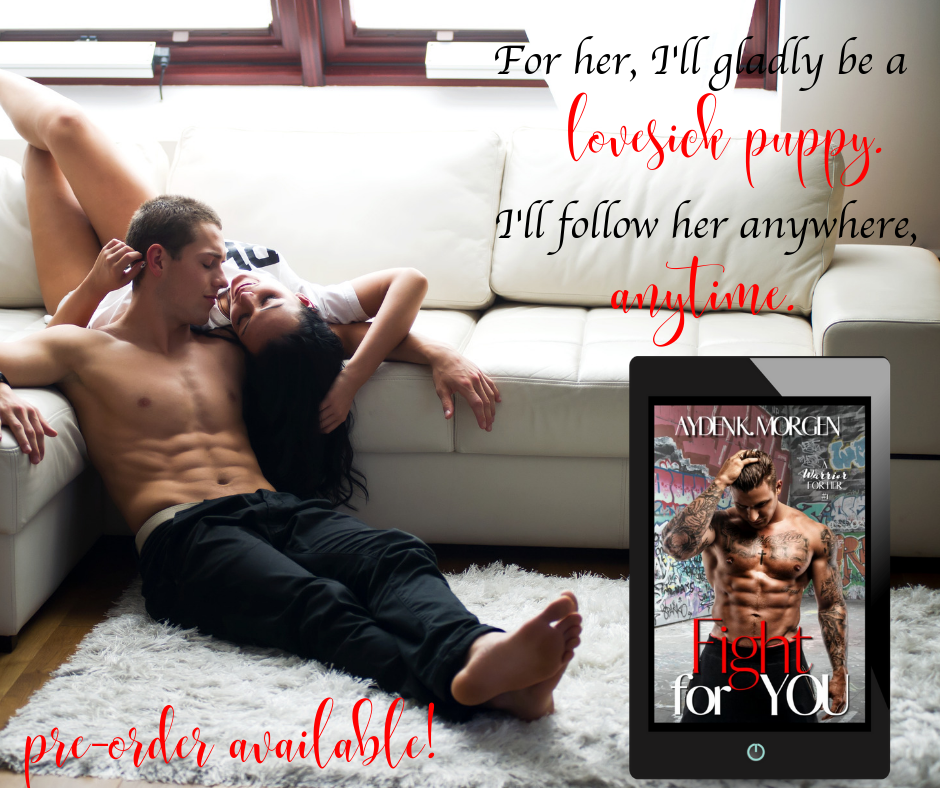 FightforYou_PreOrder_BookQuote3_Swipe