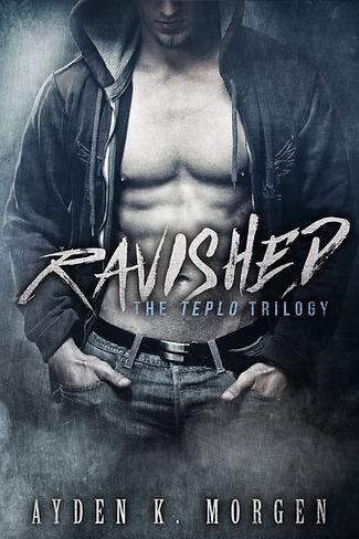 Ravished-ebook.jpg