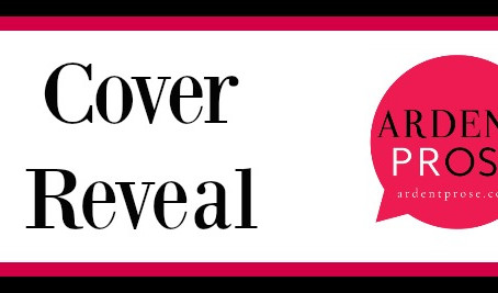 Cover Reveal: Wild Card by Renee Rose
