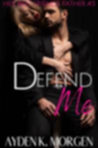 DefendMe_6.125x9.25_New.jpg