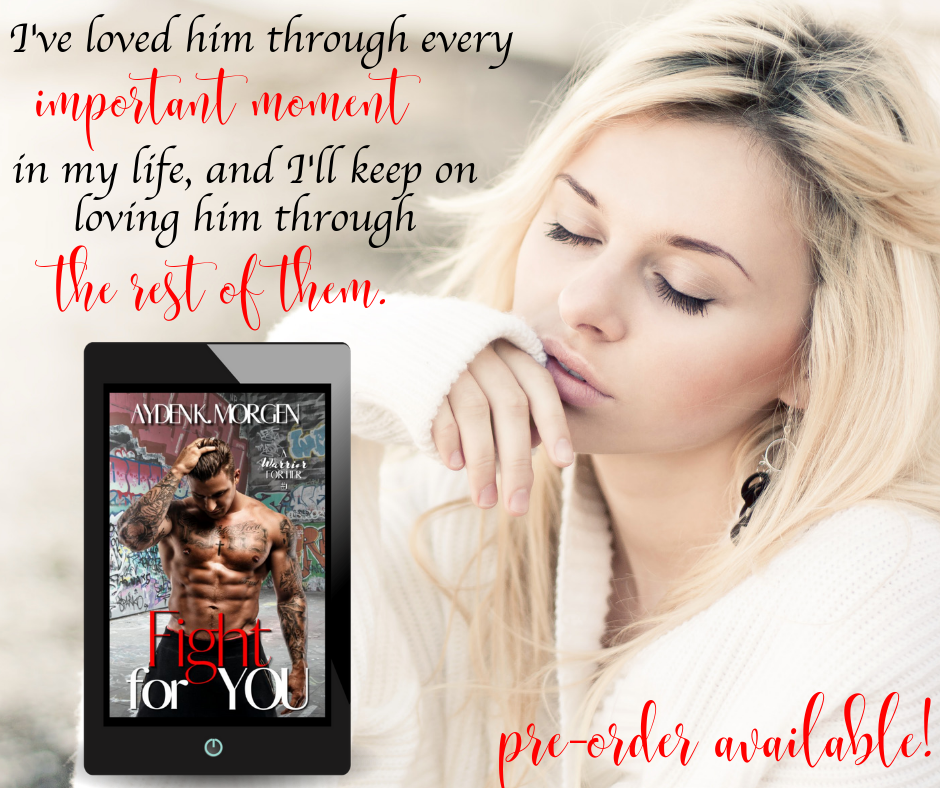FightforYou_PreOrder_BookQuote7_Swipe