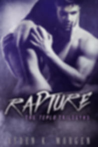 Rapture - eBook.jpg
