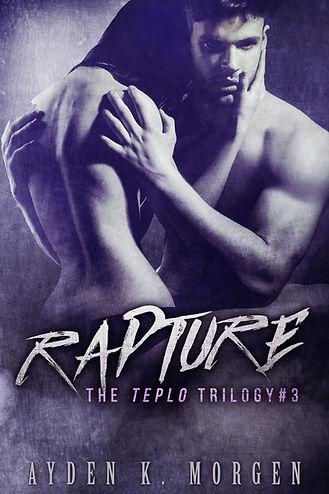 Rapture - eBook.jpg
