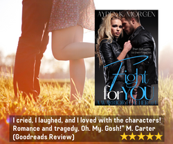 FightforYou_Review_Mary